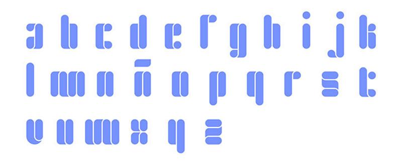The Font of Life - La font per la Giornata Mondiale dell'Acqua