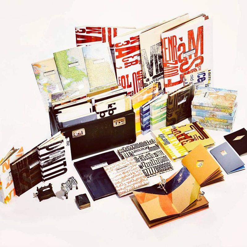 Libri finti clandestini riciclaggio design e pubblicazione for Libri finti ikea