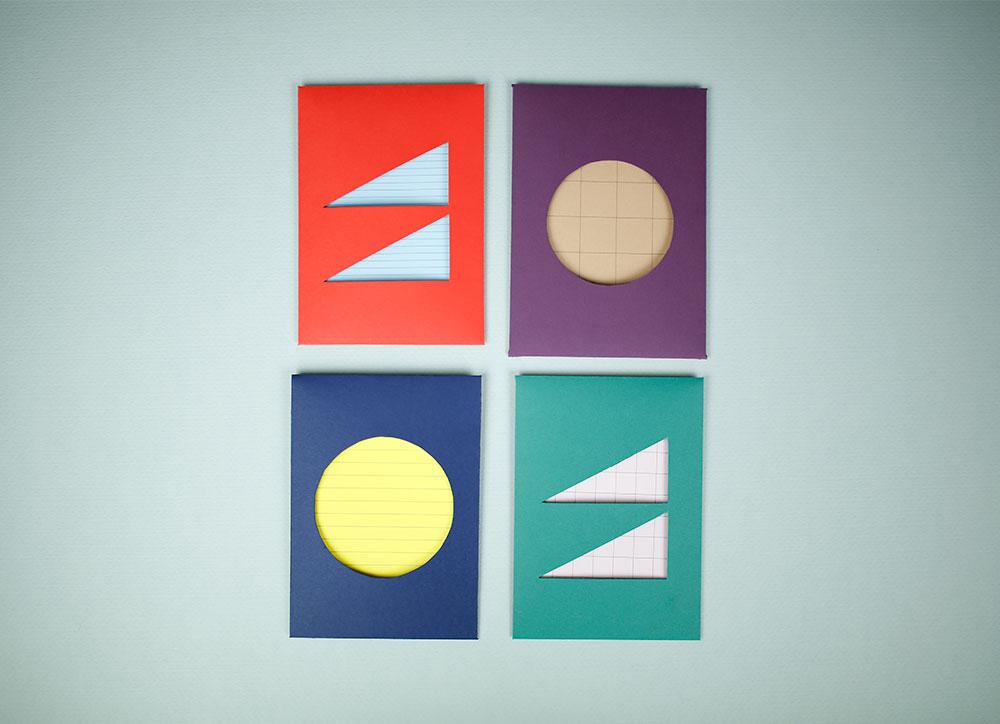 I biglietti di auguri natalizi personalizzati con le Wish Cards di Illo.tv