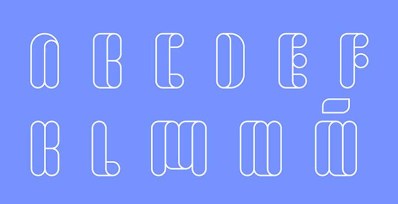 Font of Life - La font per la Giornata Mondiale dell'Acqua