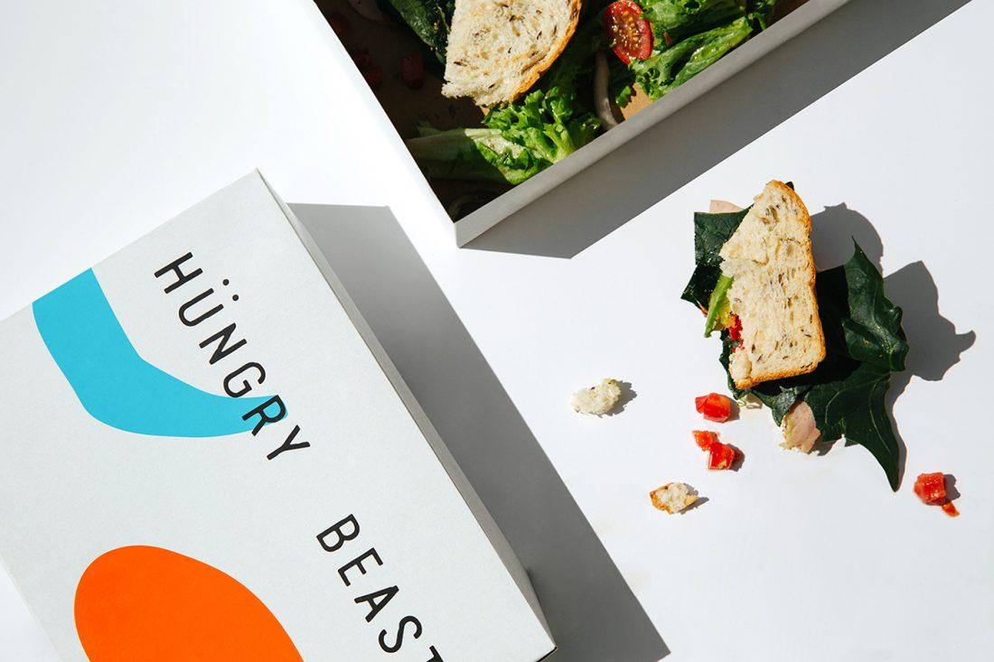 Hungry Beast_printaly