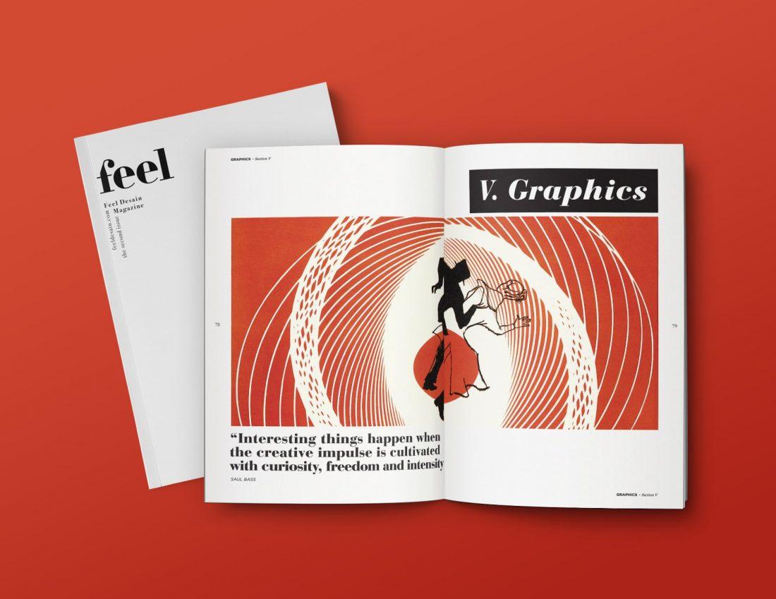Printaly e Feel Desain #2. Il feticismo della carta: il tatto, l'olfatto, la vista.