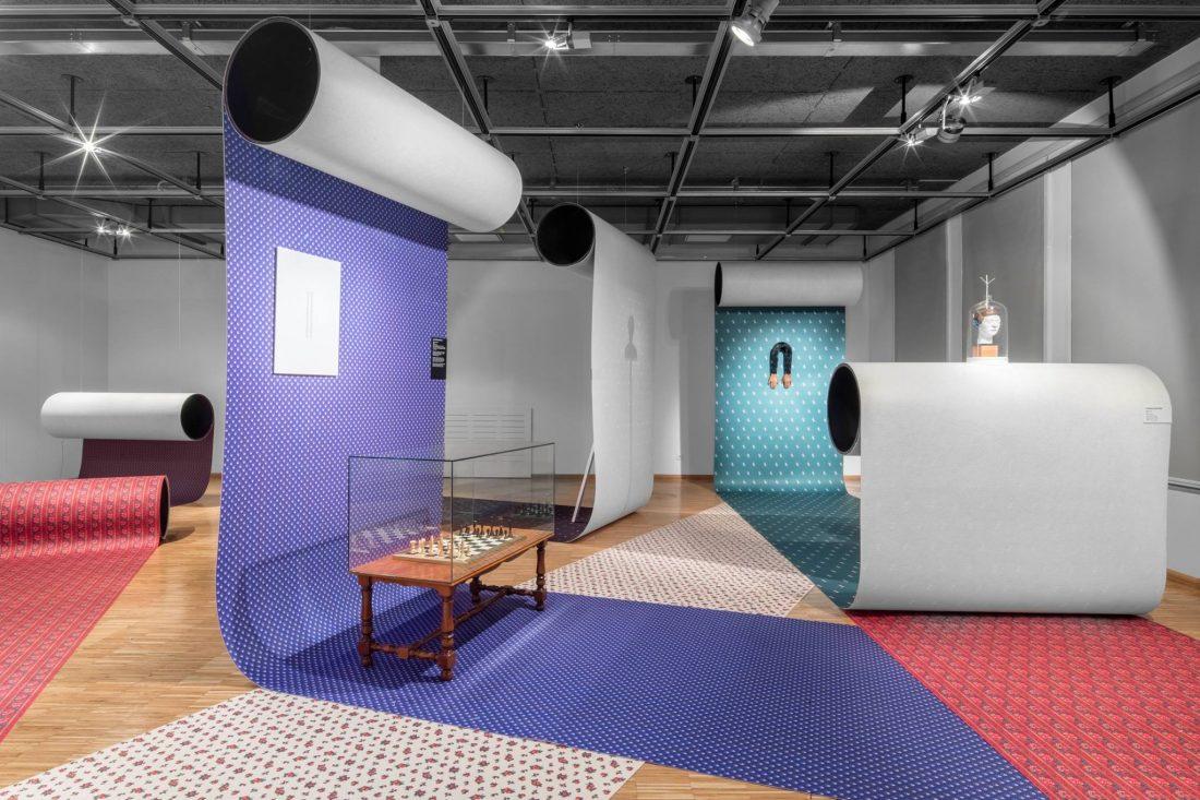 Design Talk. Intervista a Michael Moling di Studio Puls