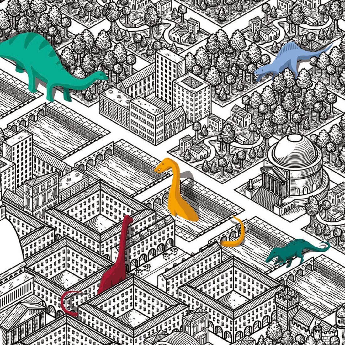 Torinosauri